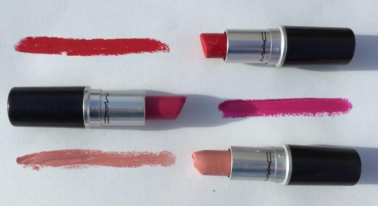 MAC-Lipstick-Starter