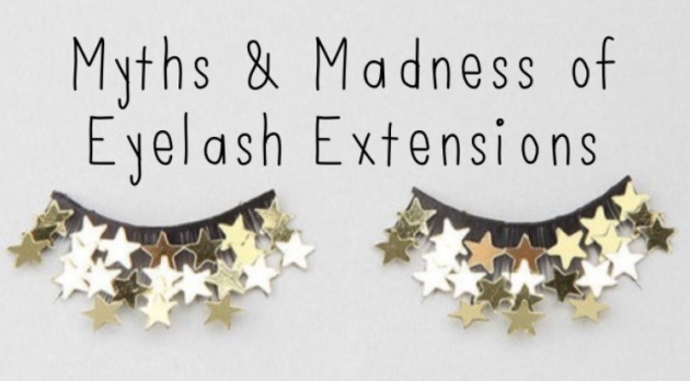 The-Little-Lash-Room-Myths-and-Madness-of-Eyelash-Extensions