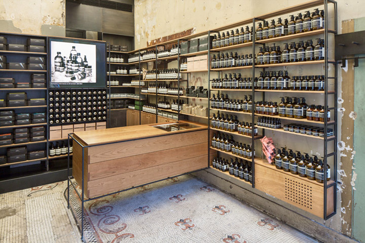 aesop-store-by-architecture-outfit-new-york-03